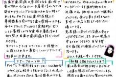 院内新聞(fura歯 vol.13)発刊しました。